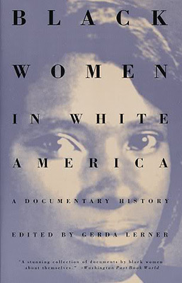 woman in white summary sparknotes
